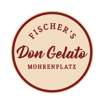 Don Gelato Garmisch-Partenkirchen